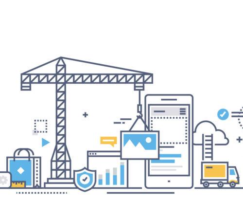 kb works-web design-web development