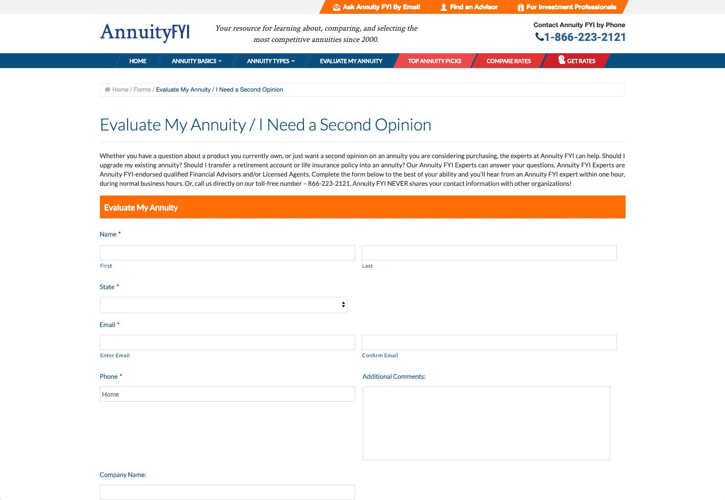 annuity-fyi-5