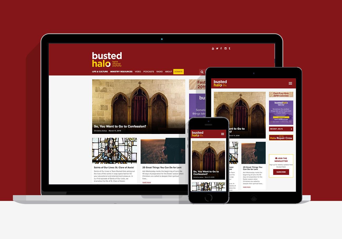 bustedhalo-showcase-kbworks