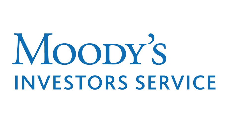 moodys-investors-service-logo