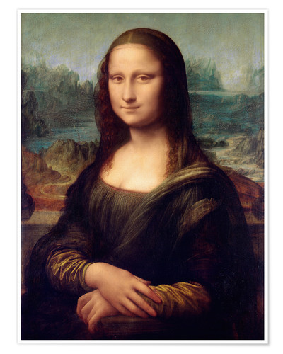 branding-mona-lisa-copywriting-tips-kbworks