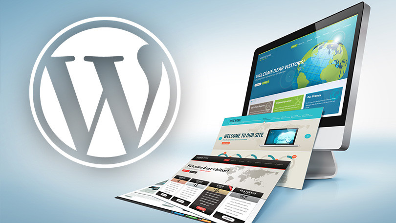 what-is-wordpress-kbworks