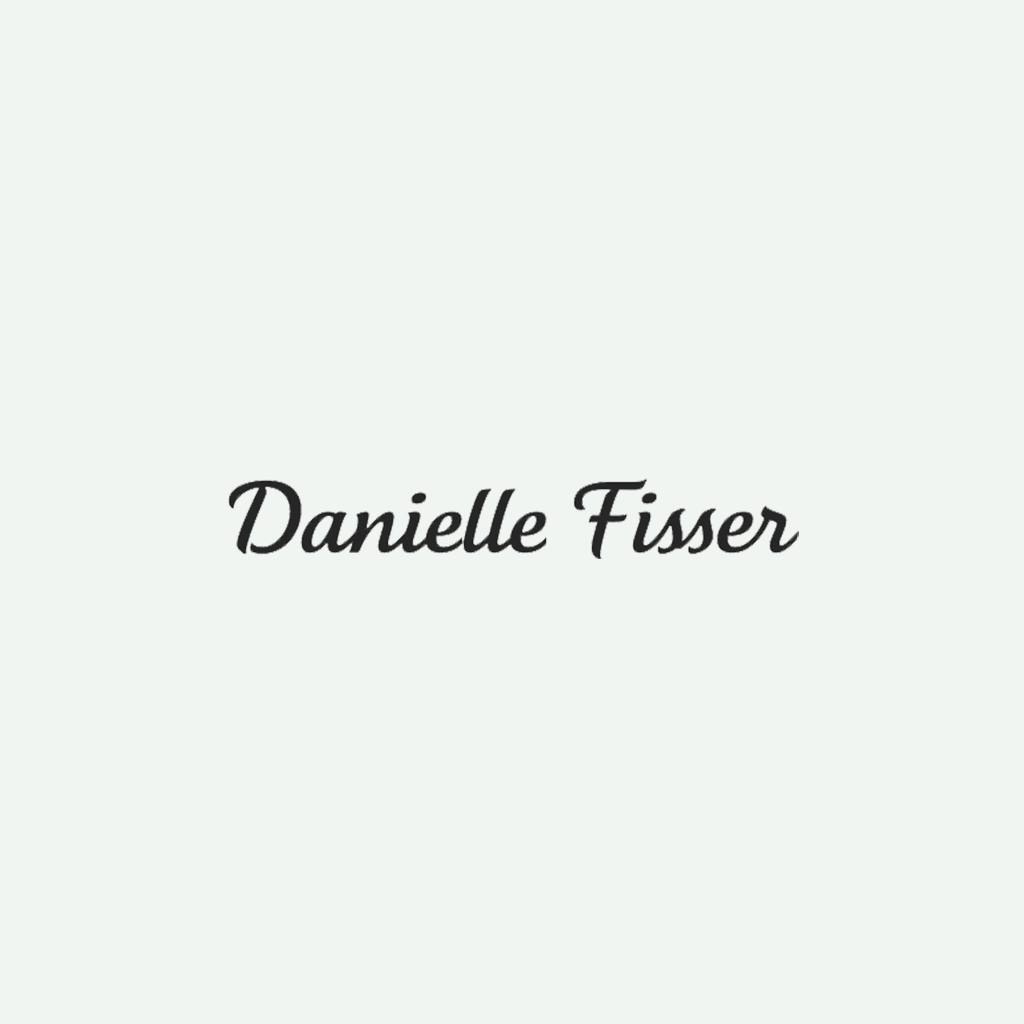 danielle-fisser-kbworks