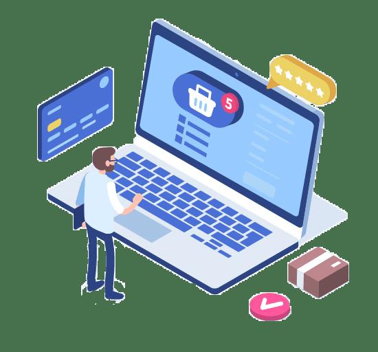 ecommerce-website-design-kbworks