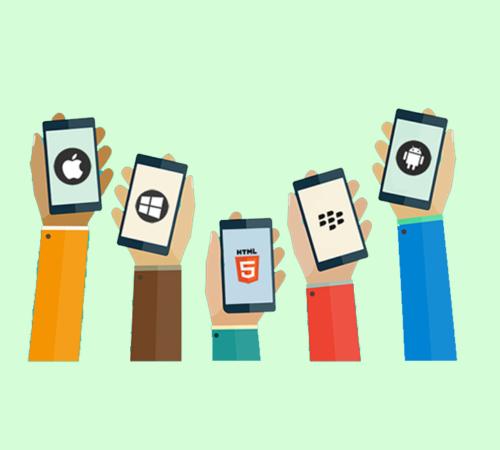 hybrid-app-development-services-kbworks