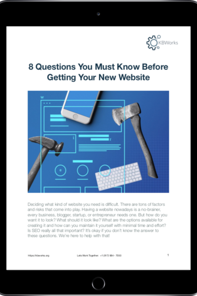 kbworks-web-ebook-how-to-plan-a-web-design-project