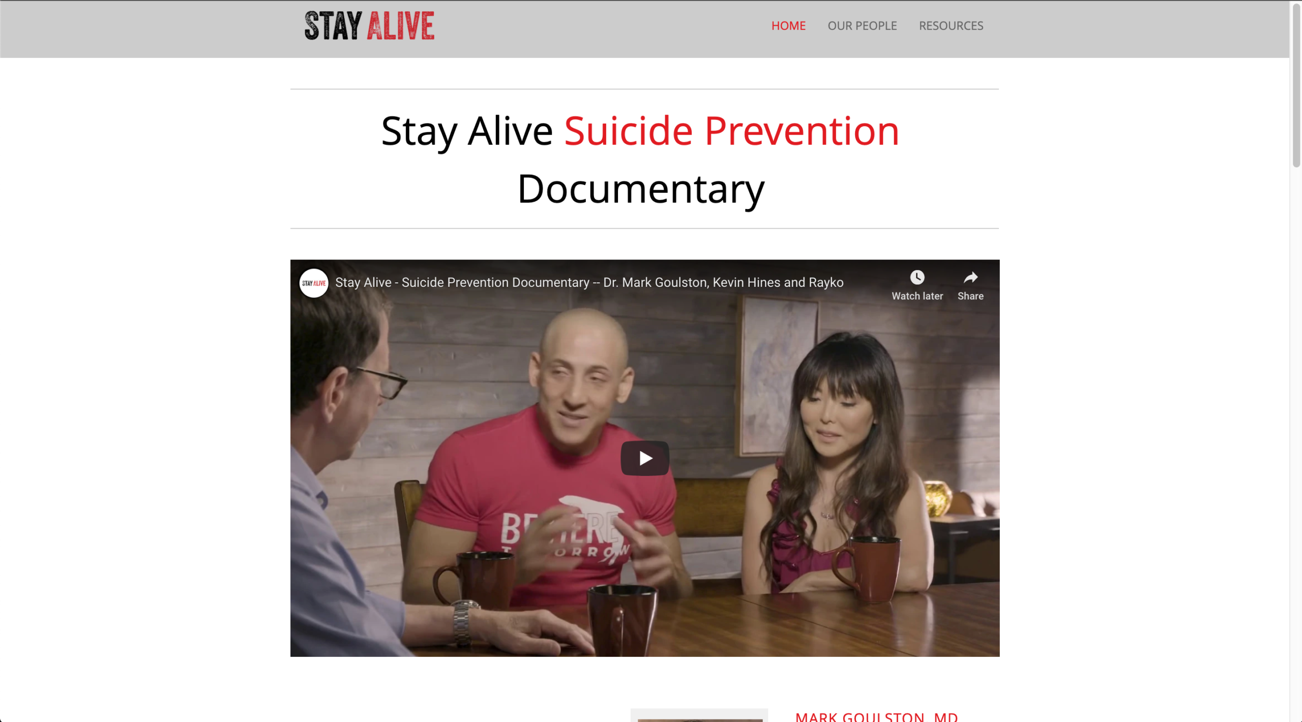 stay-alive-1