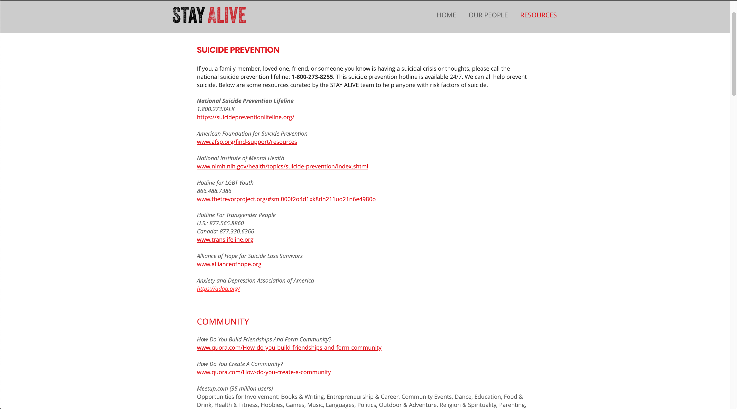 stay-alive-5