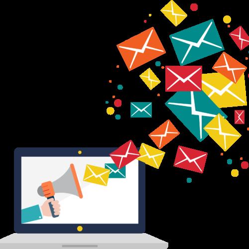 Email-Marketing-kbworks
