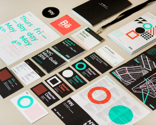 corporate-identity-package-kbworks