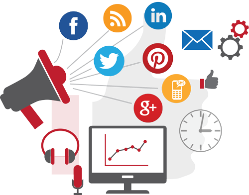 digital-marketing-services-kbworks
