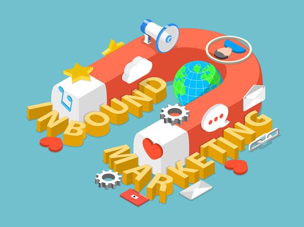 inbound-marketing-services-kbworks