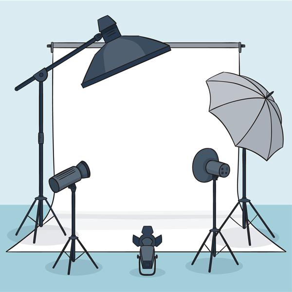 kbworks-photography-services