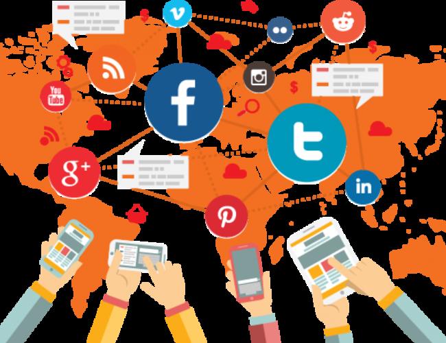 social-media-marketing-kbworks