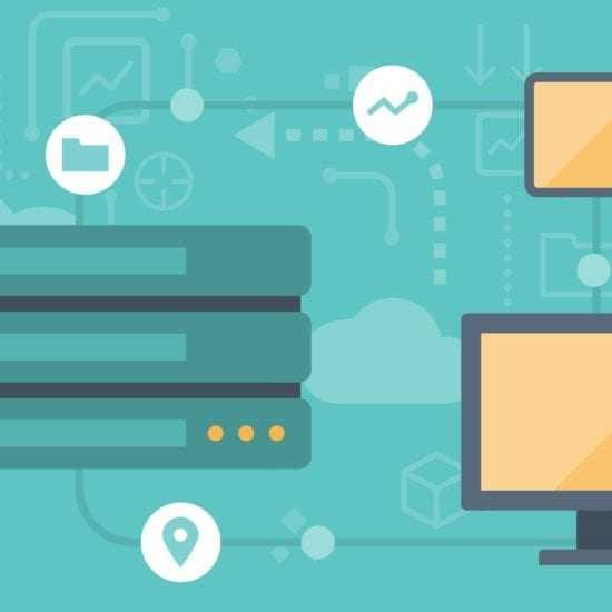 how-to-improve-ecommerce-conversion-rate-kbworks