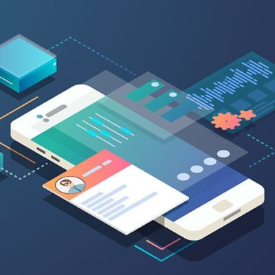 Hybrid-app-development-in-2018_fa6f39aeaf1a9bc18a9895f401508cf4