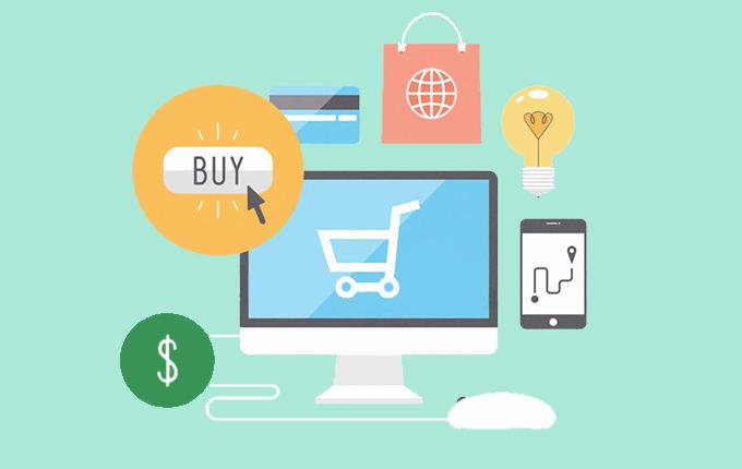 ecommerce-marketing-ideas-kbworks