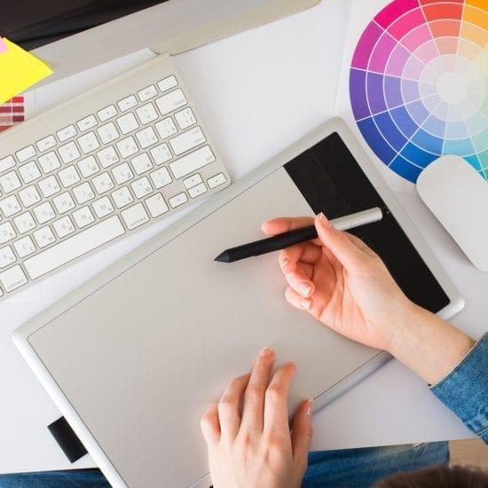 color-scheme-guide-kbworks