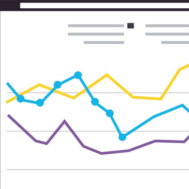 improve-website-performance-kbworks